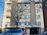 6163 Kenmore Avenue - Photo 1