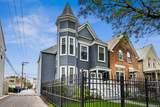 1714 Lawndale Avenue - Photo 3