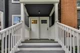 1714 Lawndale Avenue - Photo 4