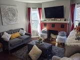 4343 Drummond Place - Photo 1