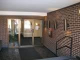 8455 Leland Avenue - Photo 3