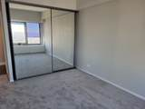 175 Delaware Place - Photo 13