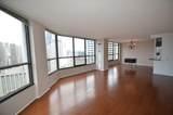 405 Wabash Avenue - Photo 3