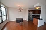 405 Wabash Avenue - Photo 4