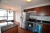 405 Wabash Avenue - Photo 6