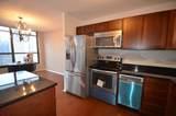 405 Wabash Avenue - Photo 7