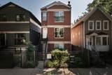 903 Richmond Street - Photo 1