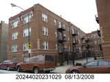 2105 67TH Street - Photo 1