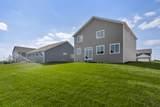 1812 Peyton Terrace - Photo 26