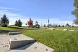 1812 Peyton Terrace - Photo 32
