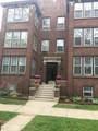 6246 Wayne Avenue - Photo 1