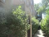 611 Arlington Place - Photo 1