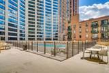 1111 Wabash Avenue - Photo 22
