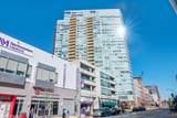 1720 Maple Avenue - Photo 1