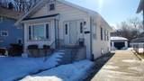 1017 Woodlawn Avenue - Photo 1