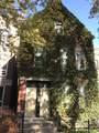 1817 Bissell Street - Photo 1
