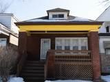8803 Ada Street - Photo 1