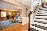 678 Fairfield Avenue - Photo 3