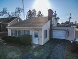 225 Hickory Street - Photo 1