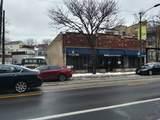 2949 Lincoln Avenue - Photo 1