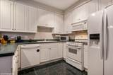 7631 Eastlake Terrace - Photo 4