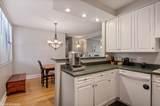 7631 Eastlake Terrace - Photo 5