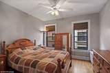 7631 Eastlake Terrace - Photo 6