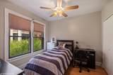 7631 Eastlake Terrace - Photo 7