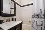 7631 Eastlake Terrace - Photo 8