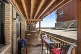 7631 Eastlake Terrace - Photo 9
