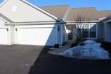 13551 Yellow Pine Drive - Photo 1