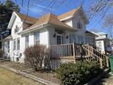 111 Oak Street - Photo 1