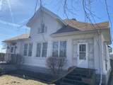 111 Oak Street - Photo 2