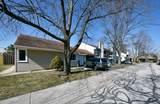 202 Elmwood Road - Photo 3