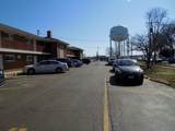 165 Dover Drive - Photo 3