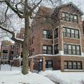 4551 Michigan Avenue - Photo 1