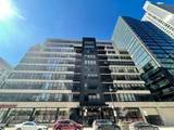 130 Canal Street - Photo 1