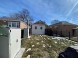 9762 Ingleside Avenue - Photo 7