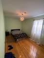 9762 Ingleside Avenue - Photo 10