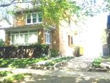 7343 Clyde Avenue - Photo 1