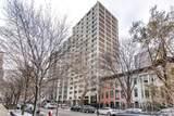 1344 Dearborn Street - Photo 1