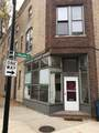 507 Eugenie Street - Photo 1