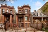 4045 St Louis Avenue - Photo 1