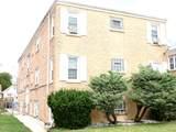 5859 Elston Avenue - Photo 1