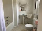 228 Atkinson Street - Photo 11