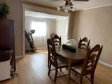 228 Atkinson Street - Photo 14