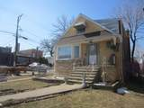 5448 Sayre Avenue - Photo 1