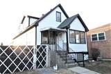 5818 Nottingham Avenue - Photo 1