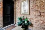 550 Brompton Avenue - Photo 18