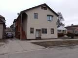 3521 Adams Street - Photo 1